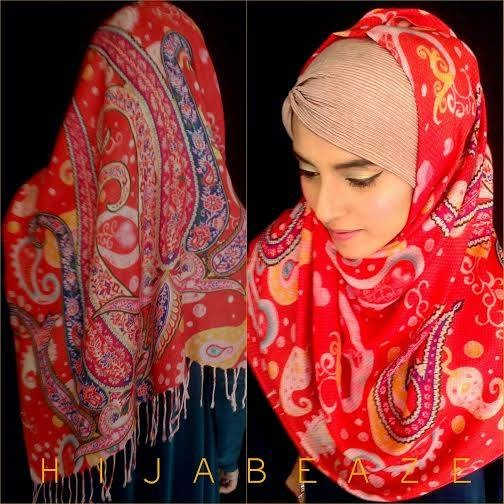 Hijab-Fashion-and-Style