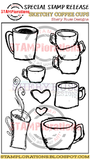 http://stamplorations.auctivacommerce.com/Sketchy-Coffee-Cups-P5410832.aspx