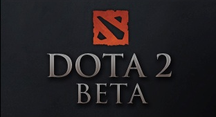Dota 2 beta keygen Download