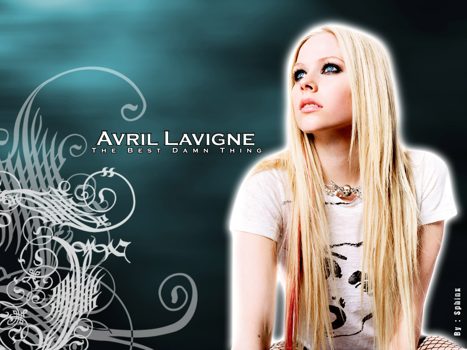 http://1.bp.blogspot.com/-05NiiBxPT8E/TooAPVvIF8I/AAAAAAAAAM8/N7zICSY8xB4/s1600/Avril_Lavigne%252C_The_Best_Damn_Thing.jpg