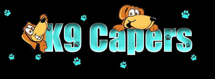 K9 Capers DTC