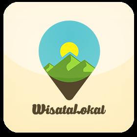 Aplikasi info wisata indonesia