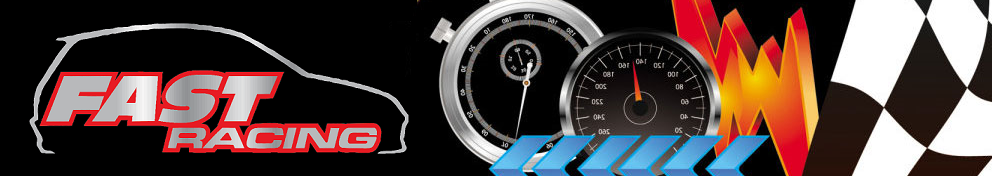 Scuderia Fast Racing