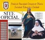 Site Geral ICM