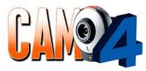 Cam4 - Free Webcams