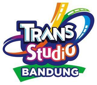 Yapp, Trans Studio Bandung .
