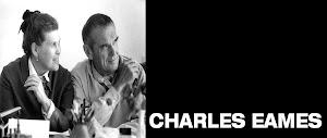 Chaerles Eames