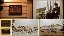 Mille Fiori Favoriti Stanley Hotel Estes Park