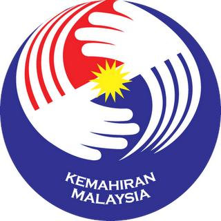 Kementerian Kerja Raya Malaysia Melancarkan Aplikasi Untuk Membuat Aduan Kerosakkan Jalan Raya