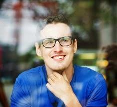 Benefits of Hiring PHP Freelancer