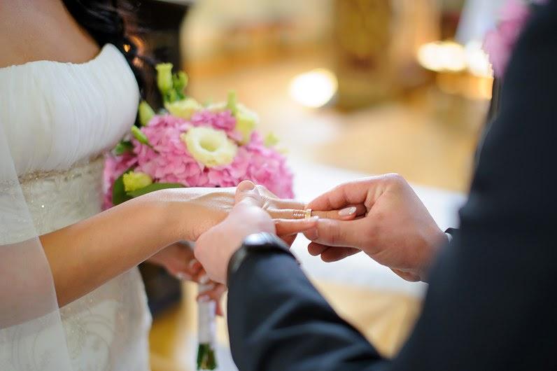 vestuviniai žiedai panevėžyje