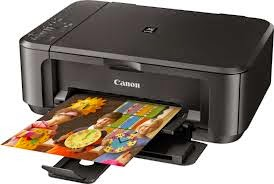 Canon MG3550 Driver Download