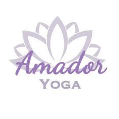 Amador Yoga