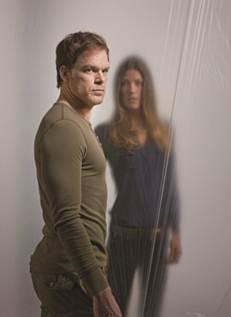 Dexter 7x01 Subtitulado