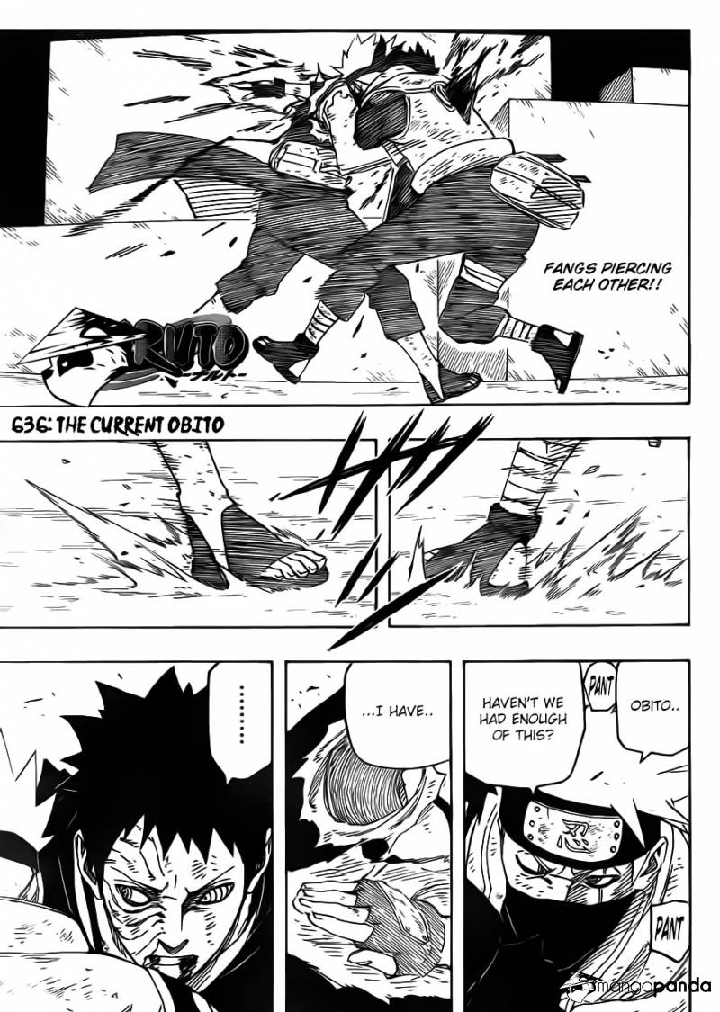 03, Naruto chapter 636   NarutoSub