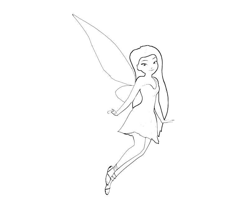 printable-silvermist-fly-coloring-pages