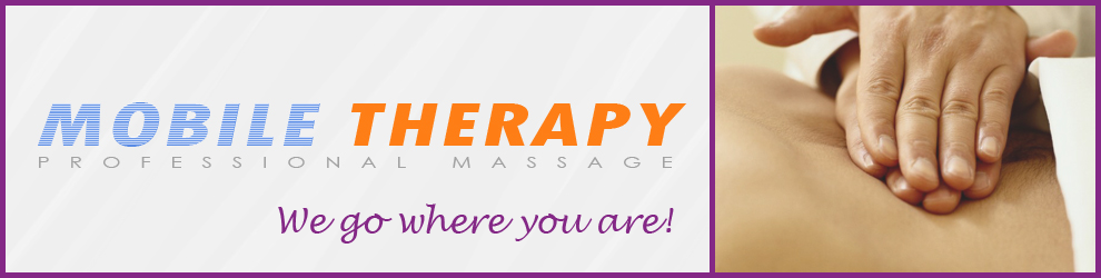 MOBILE THERAPY | MASSAGE THERAPY | MIAMI MASSAGE THERAPY | MASSAGE MOBILE THERAPY