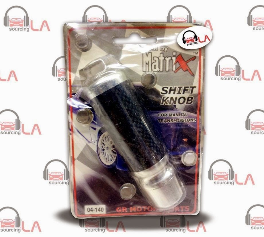 http://www.ebay.com/itm/Matrix-Shift-Knobs-04-140-/141491181588