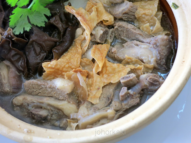 Chinese-Hainanese-Mutton-Soup-Johor-Bahru