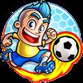 ната тв онлайн трансляции футбольных матчей