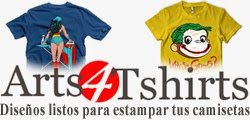 """arts4tshirts"""
