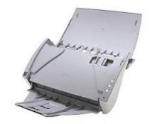 Canon imageFormula DR-C130 Printer