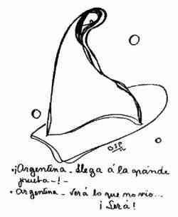 El Código Roerich y la Piedra de Chintamani (movido relación pax esferas y BSP)- PARRAVICINI Y LOS 3 CÍRCULOS Solari158
