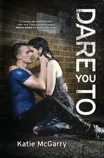 Review: Dare You To