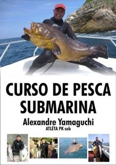 O MELHOR CURSO ONLINE DO BRASIL