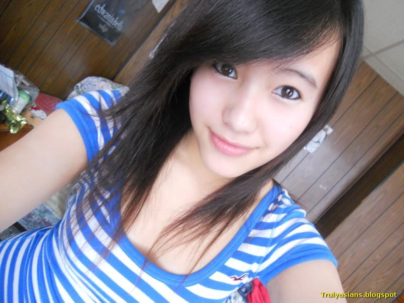 chinese teen sex videos Chinese Teen Sex Video.