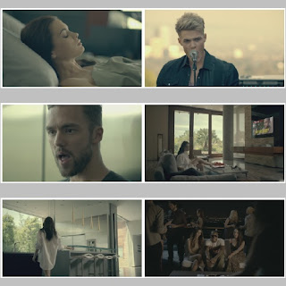 Lawson & B.O.B. Brokenhearted HD 1080p Free Download
