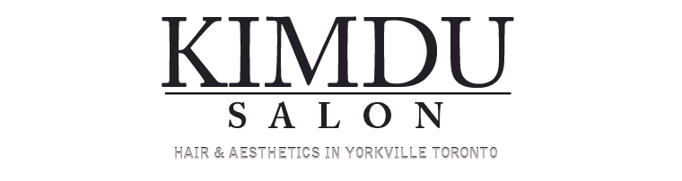 KIMDU SALON