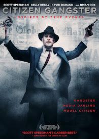 El Gangster