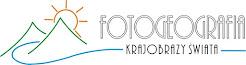 Krajobrazy Świata (My Blog in Polish)