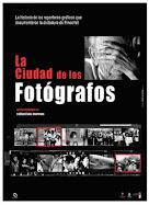 160 filmes sobre Fotografia/Fotógrafos