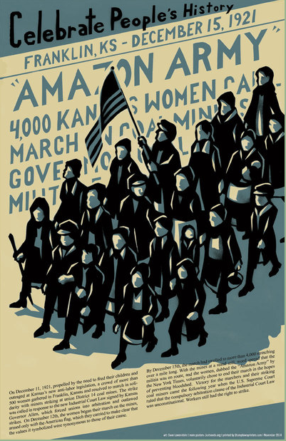 http://www.justseeds.org/celebrate_peoples_history/02amazonarmy.html