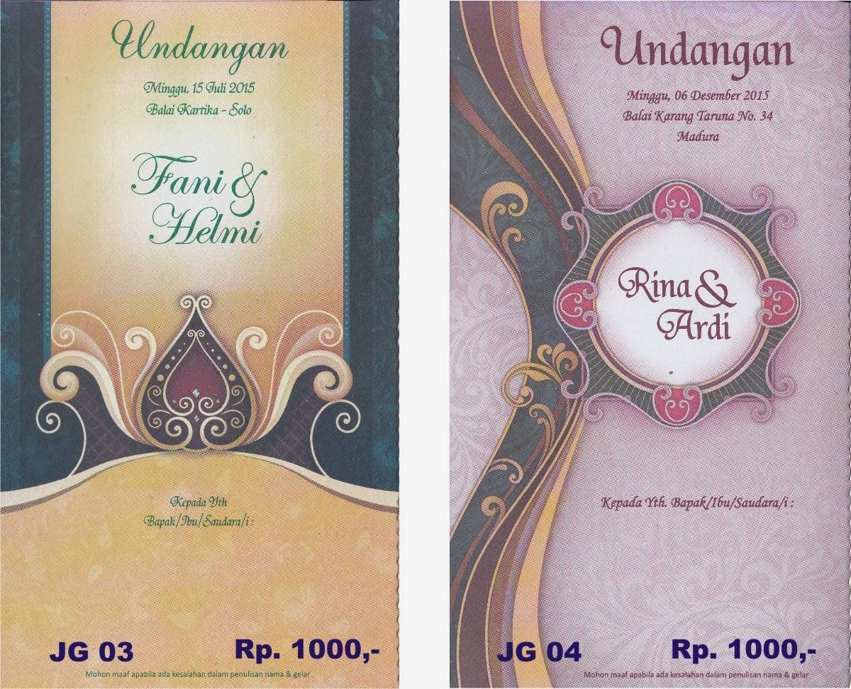 kartu+undangan+pernikahan+&+khitan+jg56.jpg