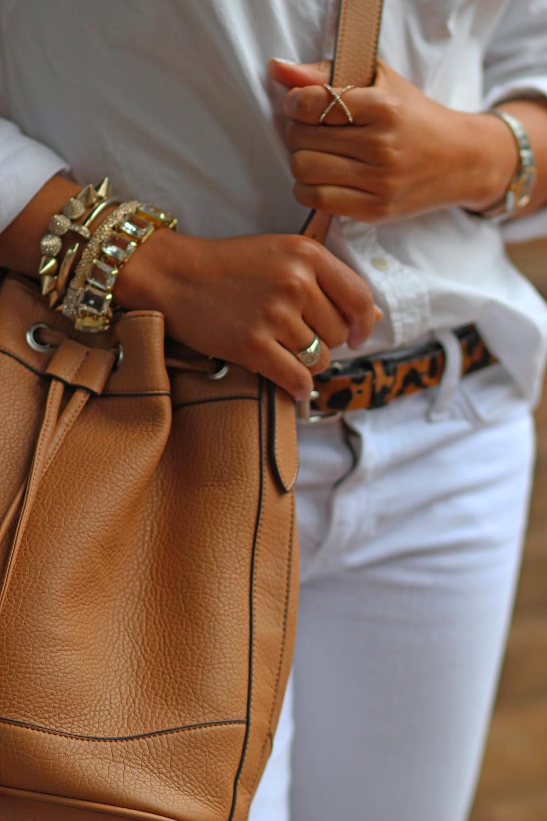 Baublebar-bracelet