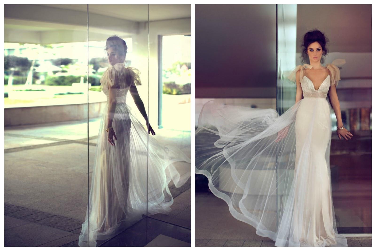 Wedding Dress 2nd Hand 93 Stunning P uP Gets Married