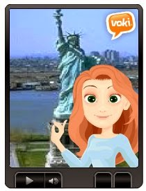 http://www.voki.com/pickup.php?scid=11410401&height=267&width=200