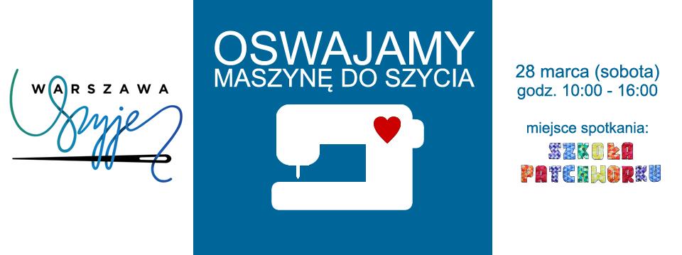 www.grupawarszawaszyje.pl/2015/03/kurs-oswajamy-maszyne-do-szycia.html