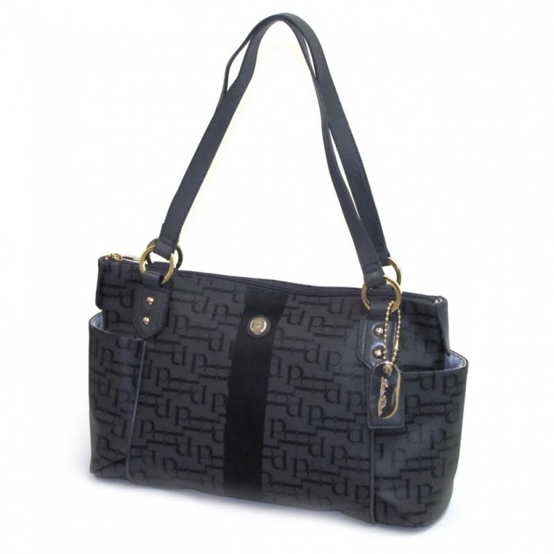 Celebrate Handbags Paris Hilton Paris Hilton Stylish Tote