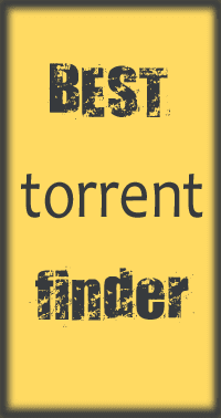 best torrent search image