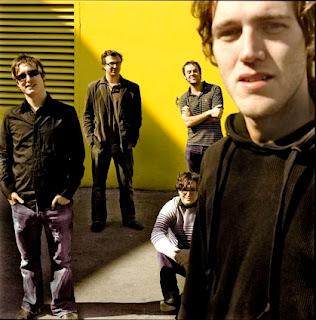 Gomez band