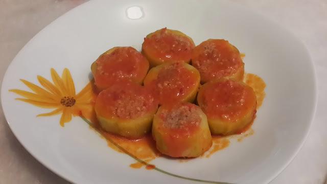 yemek-kabak-6