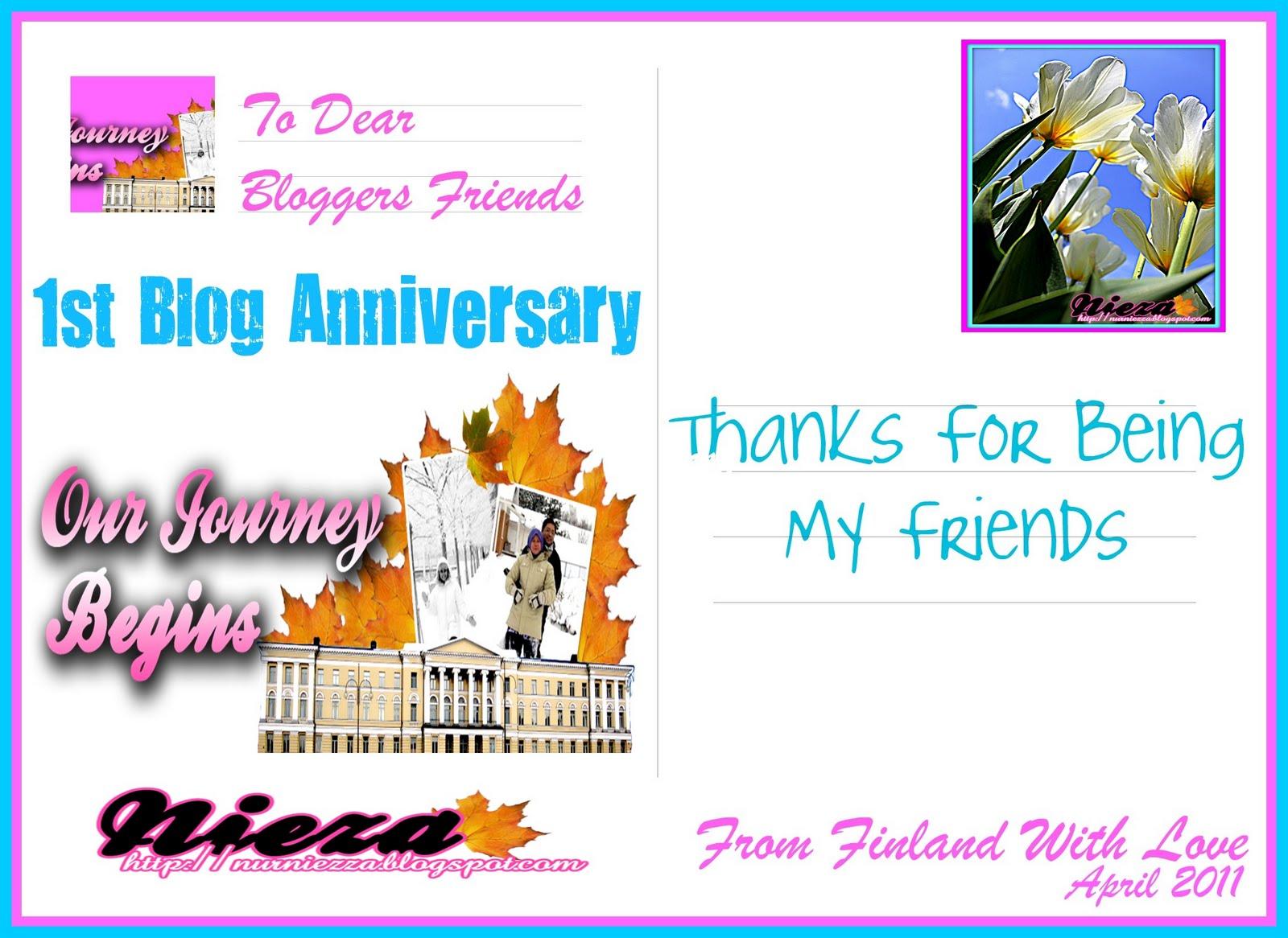 http://1.bp.blogspot.com/-05qtipRU2NQ/TaFhvAfYi4I/AAAAAAAADyI/HDkSP9LkCE0/s1600/P1.jpg
