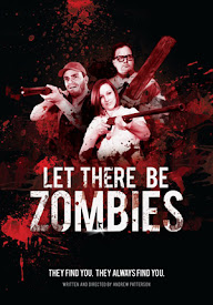 descargar JLet There Be Zombies gratis, Let There Be Zombies online