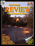 February  2013 Rim Country Review