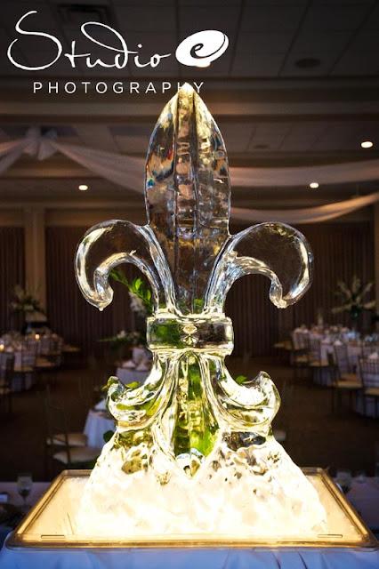 Louisville Wedding Blog - The Local Louisville KY wedding resource ...