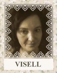 VISELL